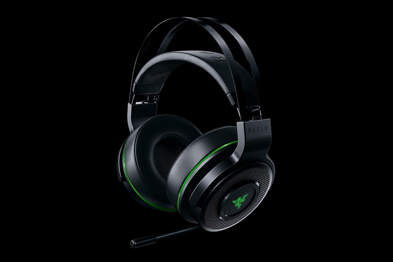 Razer Thresher Ultimate for Xbox One