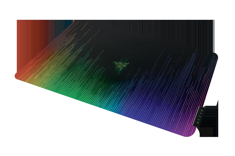 Gaming mouse mat Razer Sphex V2