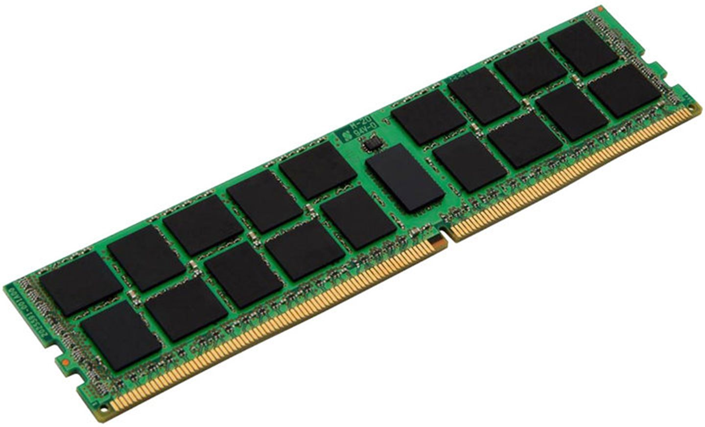 16GB 2400MHz DDR4 ECC Reg CL17 DIMM 2Rx8 Micron A