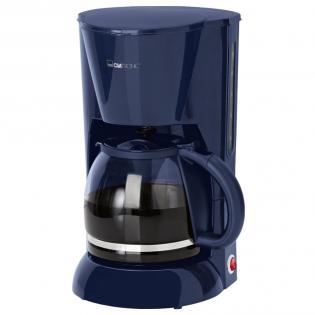 Kávovar Clatronic KA 3473 modrá