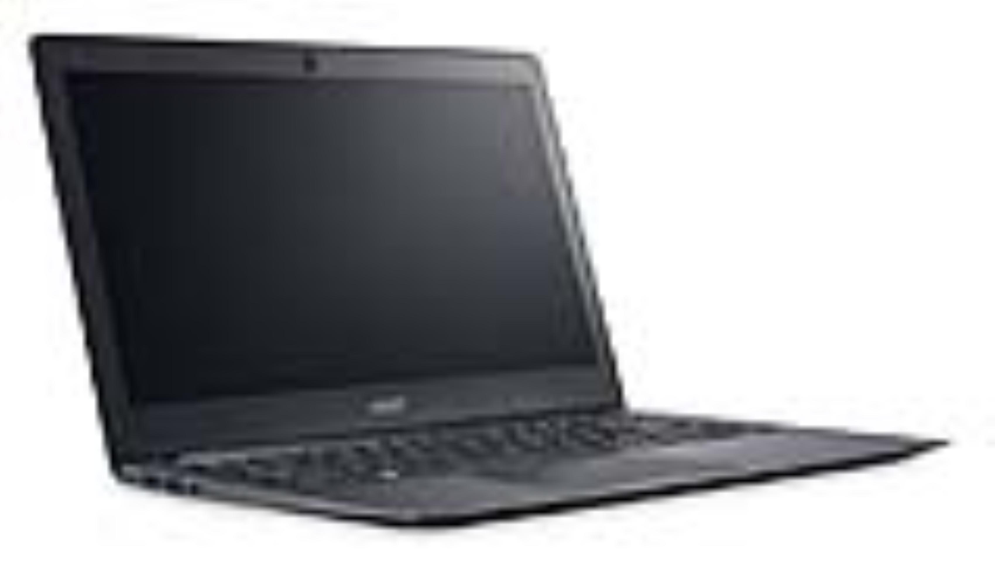"""Acer TravelMate X349-M-54HF i5-6200U/8GB+N/A/256GB SSD M.2/HD Graphics/14.0"""" FHD IPS matný/BT/W10 Pro"""