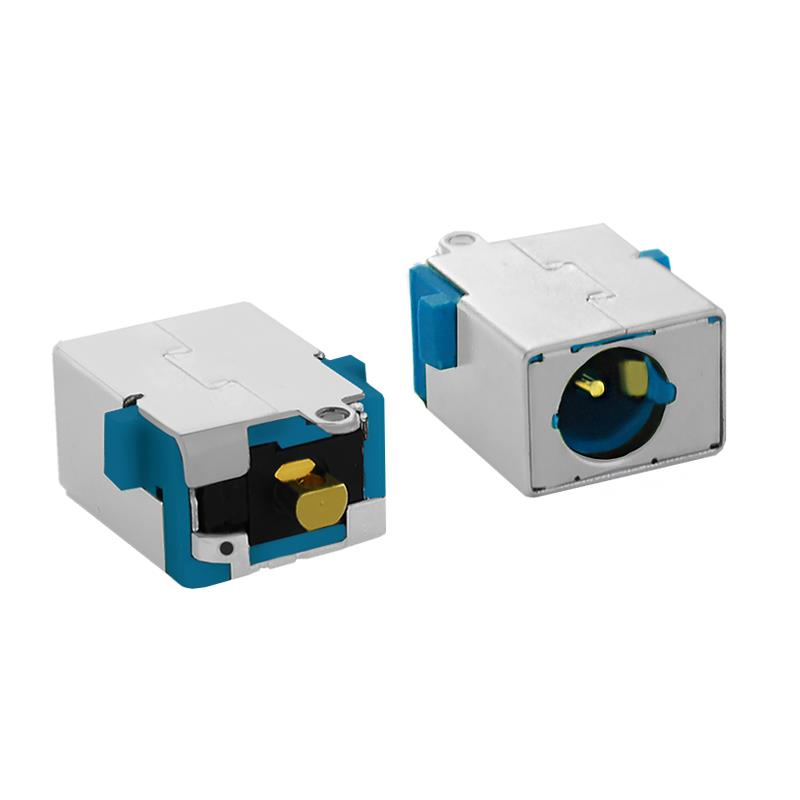 Qoltec DC konektor pro Acer 3820T 4250 5250 5336 5551