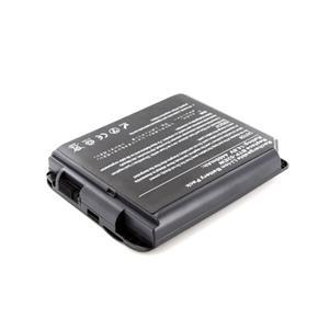 WE baterie pro Fuji-Siem Amilo M7400 14.8V 4400mAh