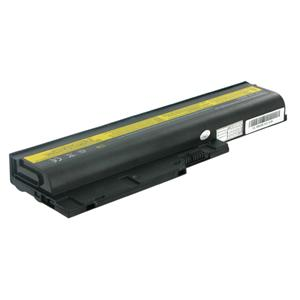 WE baterie Lenovo ThinkPad Z60m 10.8V 4400mAh
