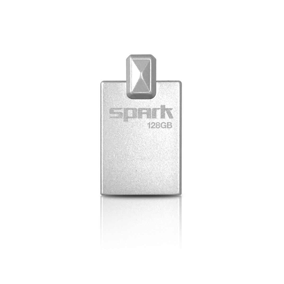 128B Patriot Spark USB 3.1 110/20MBs