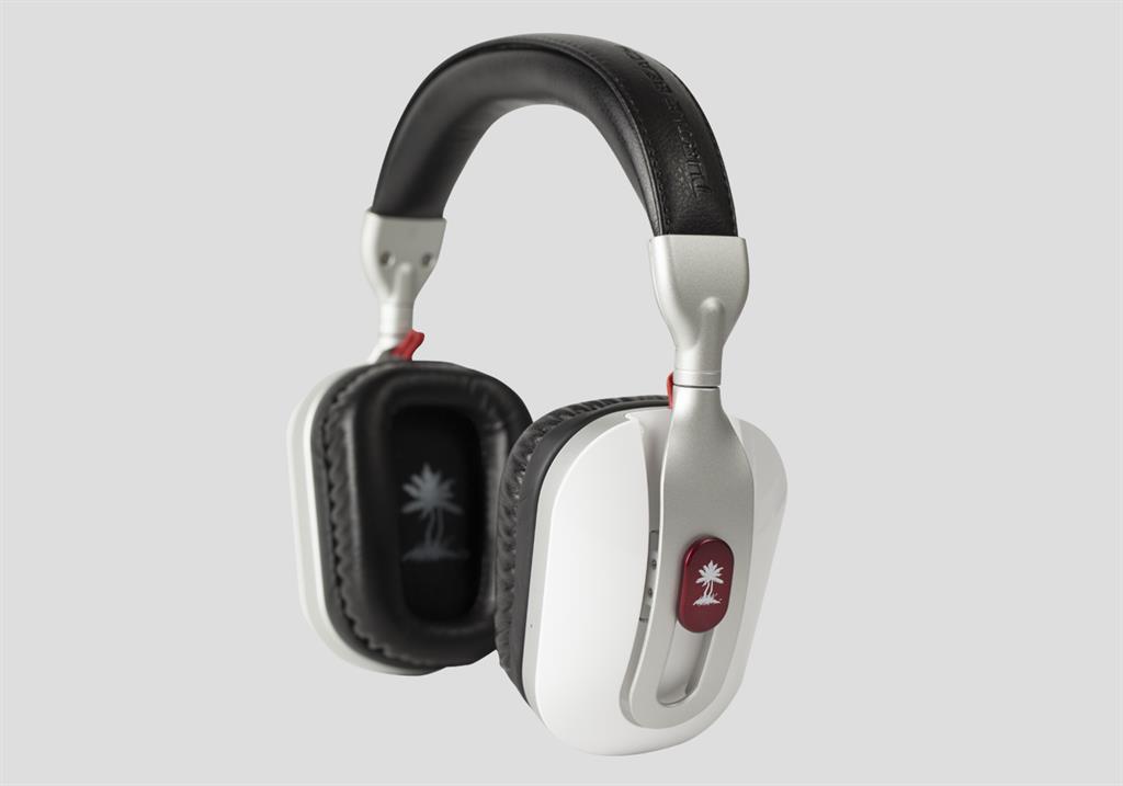 I30 Premium Headset