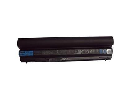 baterie DELL Latitude E6320/E6330 6-čl. 65Wh