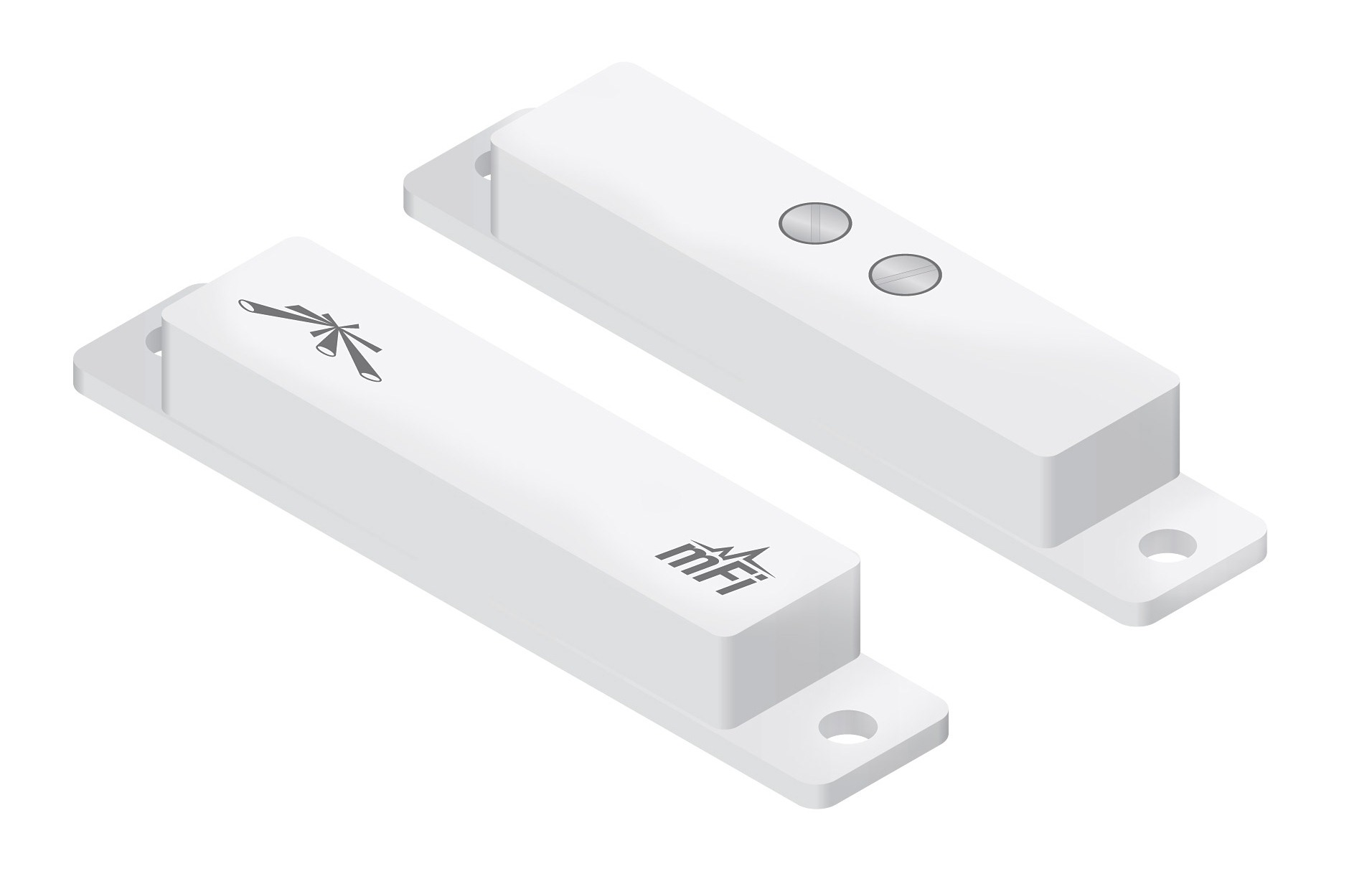 UBNT mFi-DS [senzor na dveře]