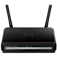 D-Link DAP-2310 Wireless N300 Access Point, 1x gigabit port