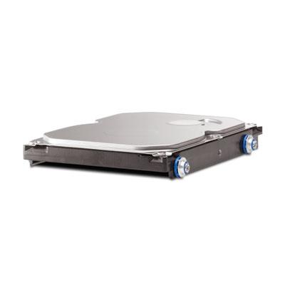 HP 500GB 7200rpm SATA 6Gbps Hard Drive