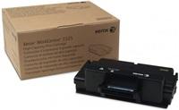 Xerox toner Black pro WC 3325, 11000 str.