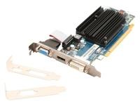 SAPPHIRE VGA AMD Radeon™ R5 230 2GB DDR3