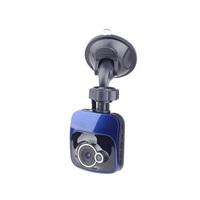 """GEMBIRD kamera do auta DCAM-007 HD, 2,0"""" display, noční vidění"""