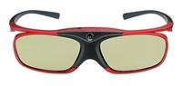 Optoma 3D brýle ZD302