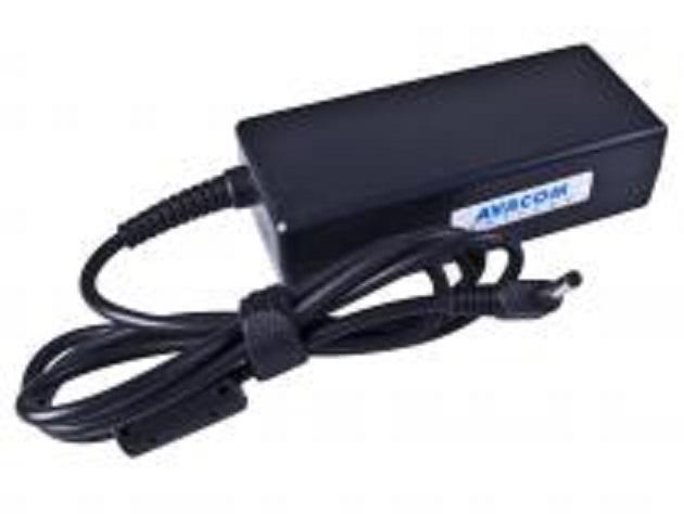 AVACOM nabíjecí adaptér pro notebook Asus ZenBook 19V 3,42A 65W konektor 4,0mm x 1,35mm