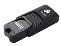 USB Flash Disk 32GB, USB 3.0, CORSAIR Voyager Slider X1