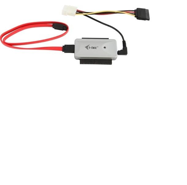 i-Tec USB/IDE+SATA kabel se zdrojem