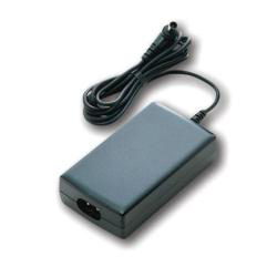 FUJITSU adapter AC 19V (65W) pro E7xx T725 U904 - SLIM AND LIGHT - bez 220V kabelu
