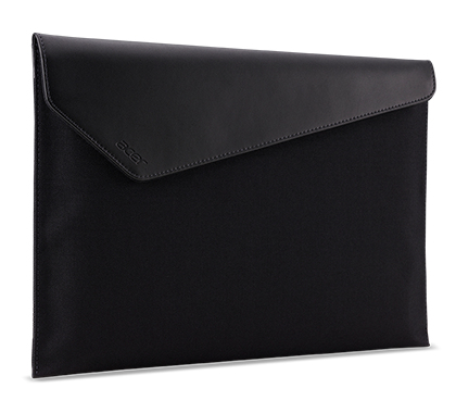 "ACER 12"" PROTECTIVE SLEEVE BLACK ABG641 pro Switch Alpha"