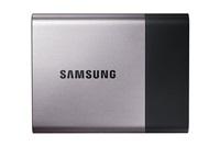 """Samsung 2,5"""" Externí SSD disk - 1 TB"""