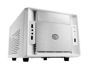 CoolerMaster case mini ITX Elite 120 Advance,