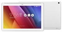 "ASUS PAD ZenPad 10 - Atom Z3560, 10.1"" IPS, 1280x800, 2G, 32G, WiFi, BT, LTE, Android M, bílý"