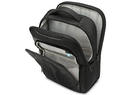 """HP 15.6"""" Batoh SMB Backpack černá"""