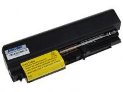 AVACOM baterie pro Lenovo ThinkPad R61/T61, R400/T400 Li-Ion 10,8V 7800mAh / 84Wh