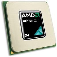CPU AMD Athlon II X4 4-Core 880K (Kaveri) 4.0GHz (4.2GHz Turbo) 4MB cache, 95W, socket FM2+, BOX (quiet cooler)