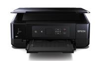 EPSON Tiskárna ink Expression Premium XP-530 A4, 32ppm, WIFI, USB, MULTIFUNKCE