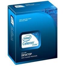 CPU INTEL Celeron G3900 BOX (2.8GHz, LGA1151, VGA) BOX