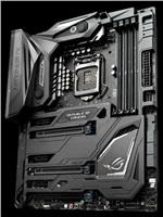 ASUS MB Sc LGA1151 MAXIMUS IX FORMULA, Intel Z270, 4xDDR4, VGA, Wi-Fi, BT