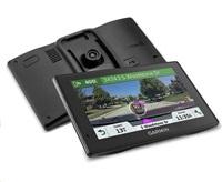 Garmin GPS navigace DriveAssist 51T-D Lifetime Europe45
