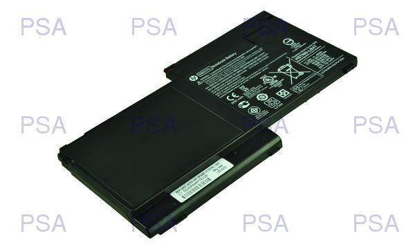 HP SB03XL Notebook baterie - Long Life