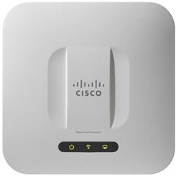 Cisco WAP561, Dual Radio Wireless-N Access Point