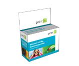 PRINT IT HP C8766 No. 343, color DJ 5740/6540