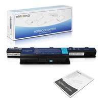 Whitenergy baterie pro Acer Aspire 5741 11.1V 4400mAh