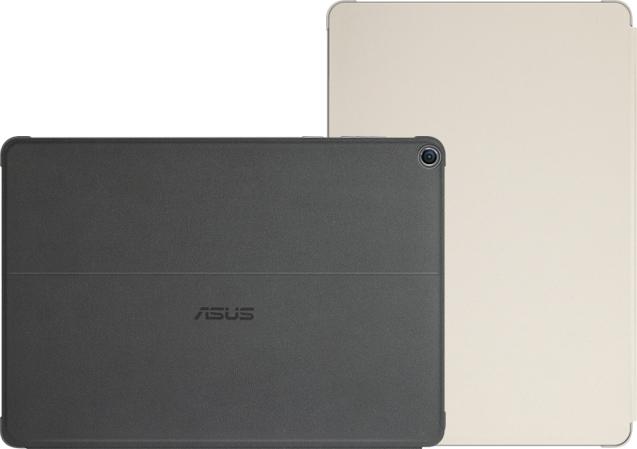 ASUS ZenPad Folio Cover Z500M, černé