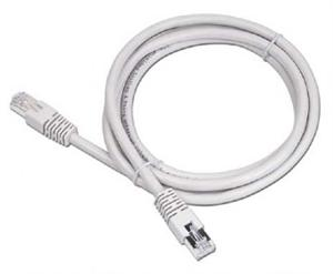 GEMBIRD Eth Patch kabel cat5e UTP 1m - PP12-1M