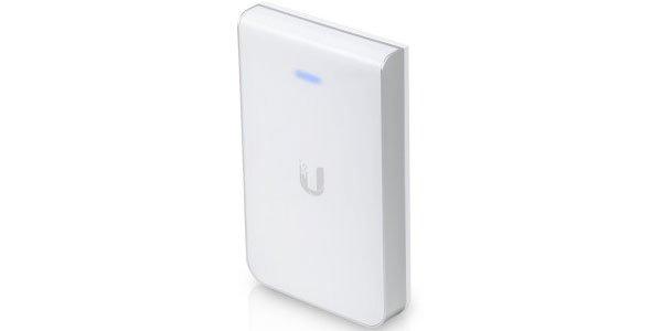 Ubiquiti UniFi AP, AC, In Wall