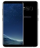 Samsung Galaxy S8 (G950), 64 GB, černá