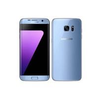 Samsung Galaxy S7 Edge (SM-G935F), 32GB, modrá