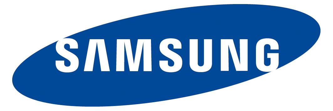SAMSUNG servispack - prodloužení záruky +1rok pro modely: Series 9, 7, 6, 5, notebook + XE500, XE700