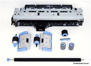 HP Lj M5035 MFP 220V PM Kit