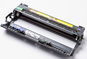 Brother - DR-230CL, optická jednotka pro HL-30x0CN, MFC-9x20CN, 15 000 str.
