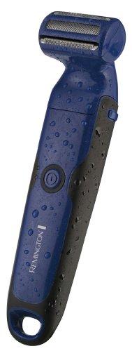 Zastřihovač chloupků Remington BHT6250 WETTech