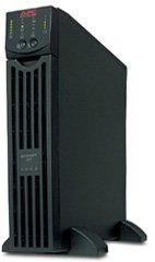 APC Smart-UPS RT 1000VA online