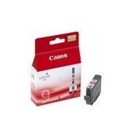 Canon cartridge PGI-9R Red (PGI9R)