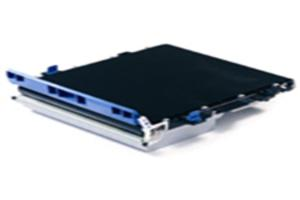 OKI Pás.jednotka C5600/5700/5800/5900/5550 MFP/5650/5750/5850/5950/710/MC560 (60k)