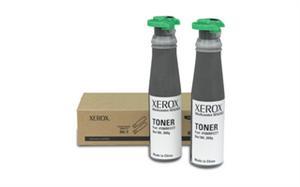 Xerox Toner Black pro , WC 5016, WC 5020 (6.300 str)
